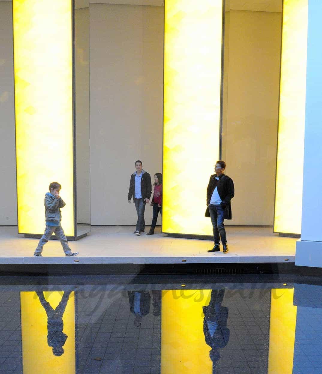 Museo-Louis-Vuitton4