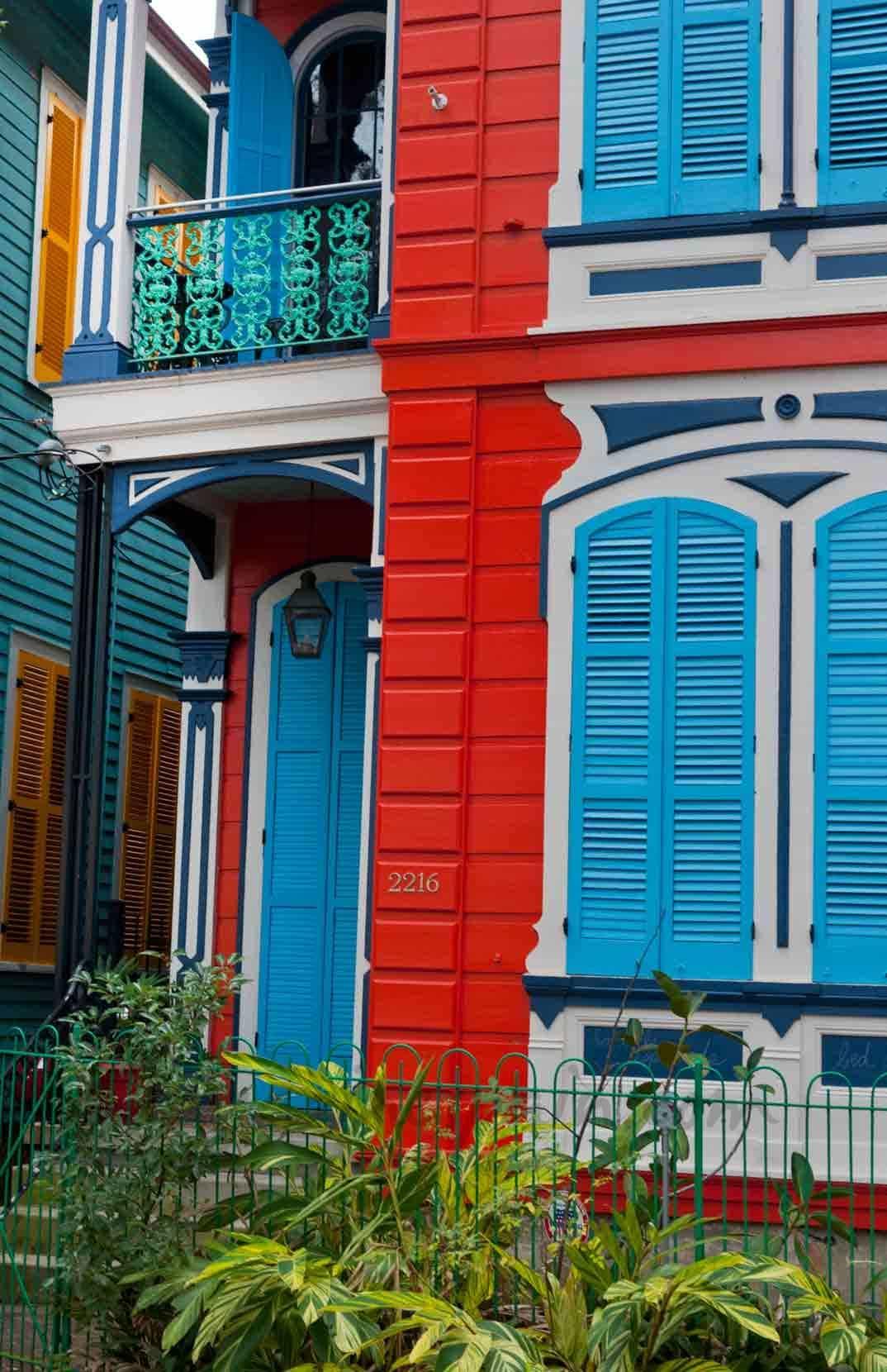 Nueva-Orleans-casas