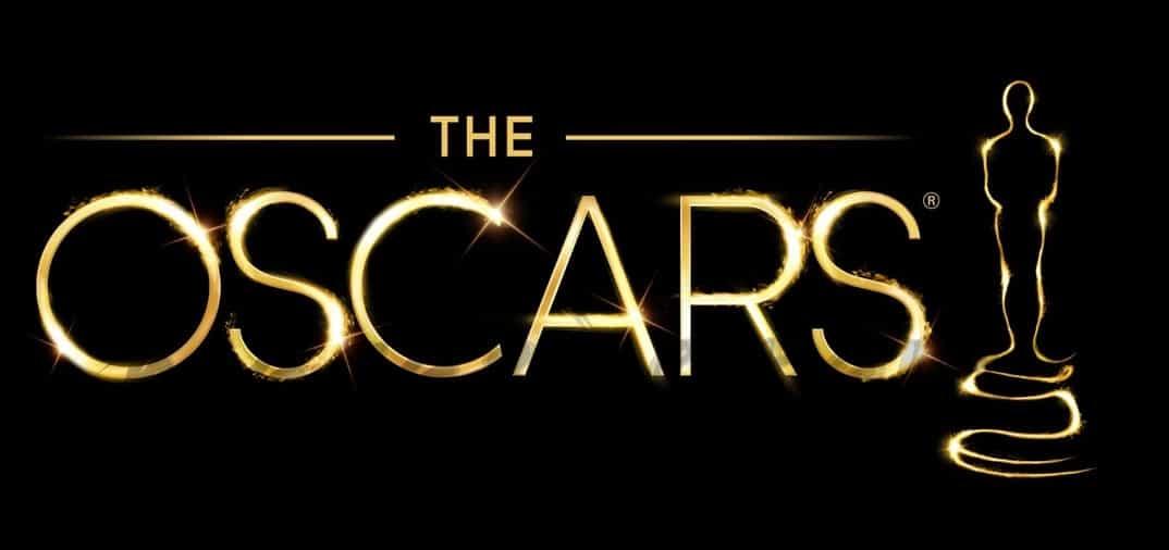 Actores y actrices nominados para los Oscars 2015