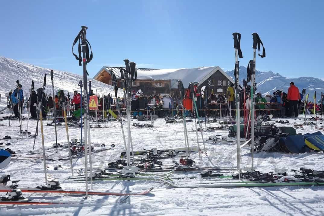 pista-de-esqui