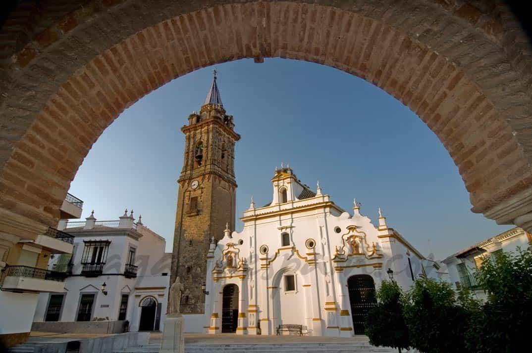 PuertoAntilla_CincoVisitas4