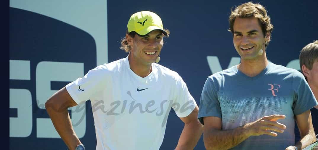 Rafa-Nadal-y-Roger-Federe