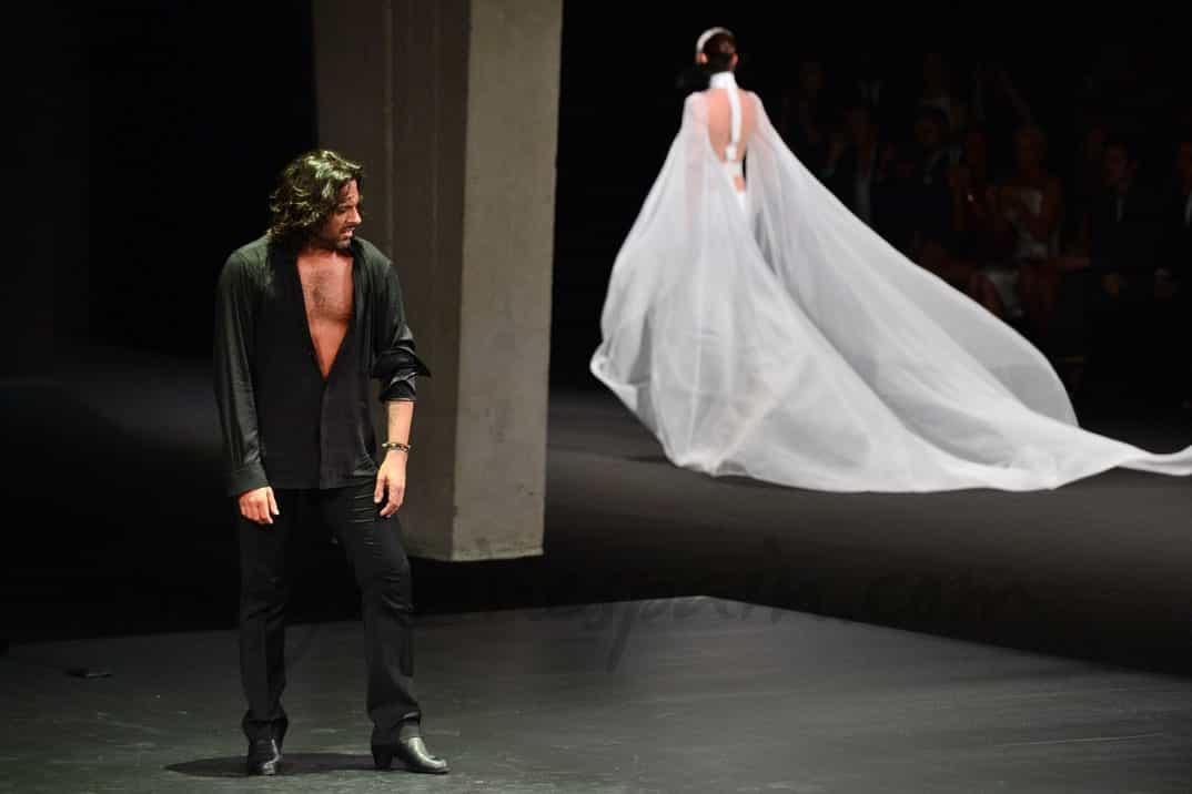 Rafael-Amargo-y-Nieves-Alvarez París