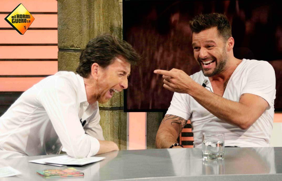 Ricky-Martin-y-Pablo-Motos