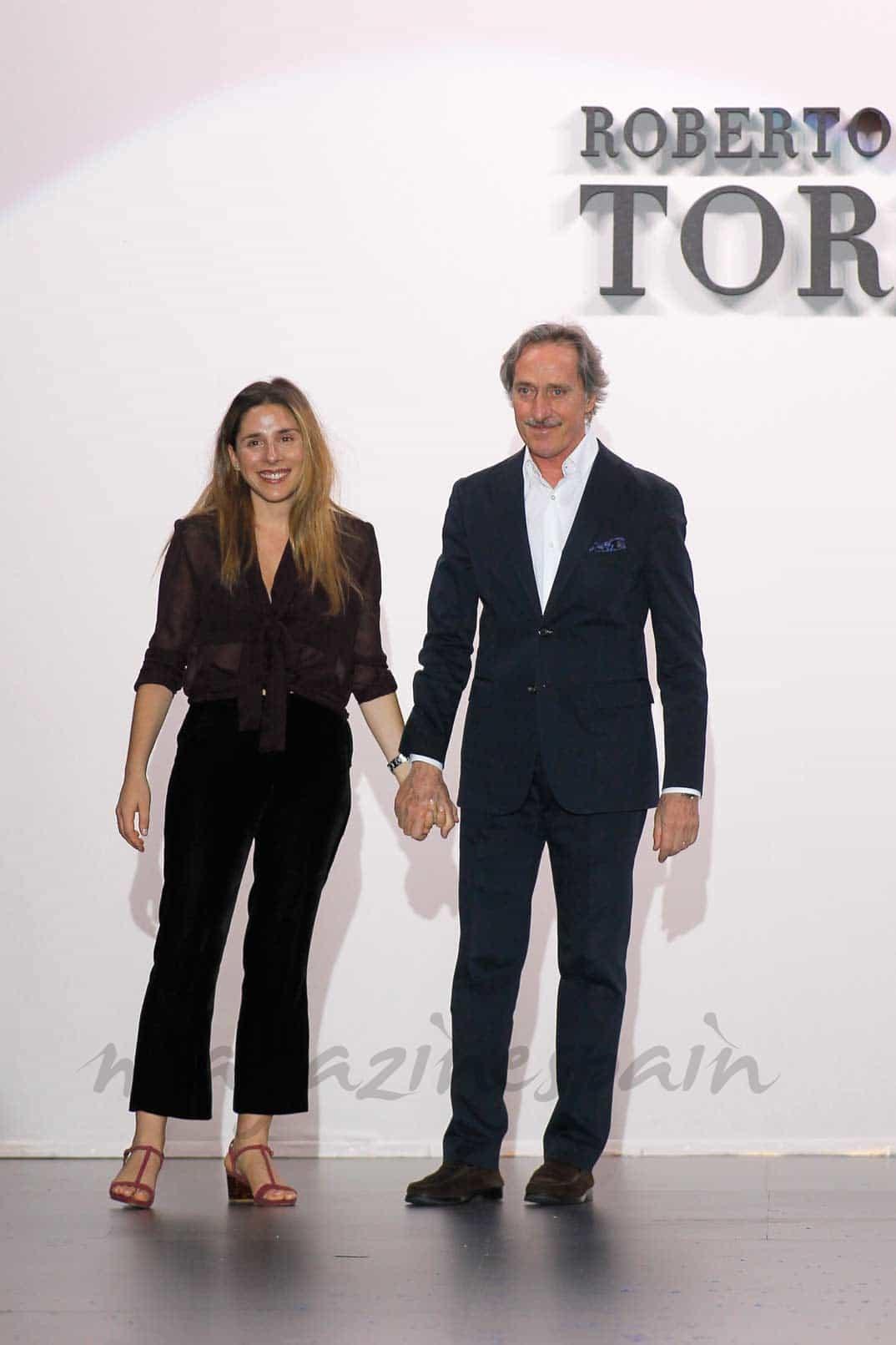 Roberto-Torretta