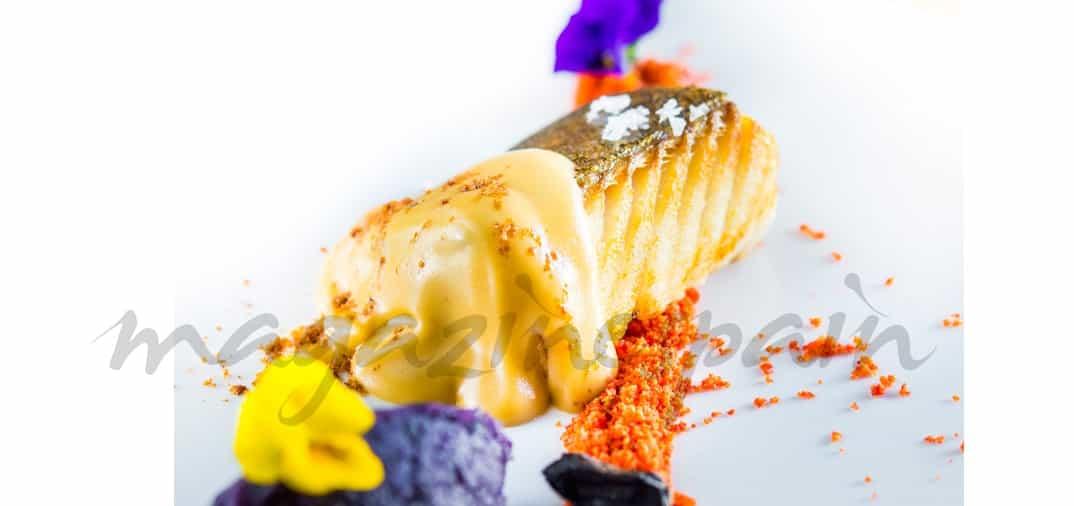 El bacalao, delicioso y polivalente