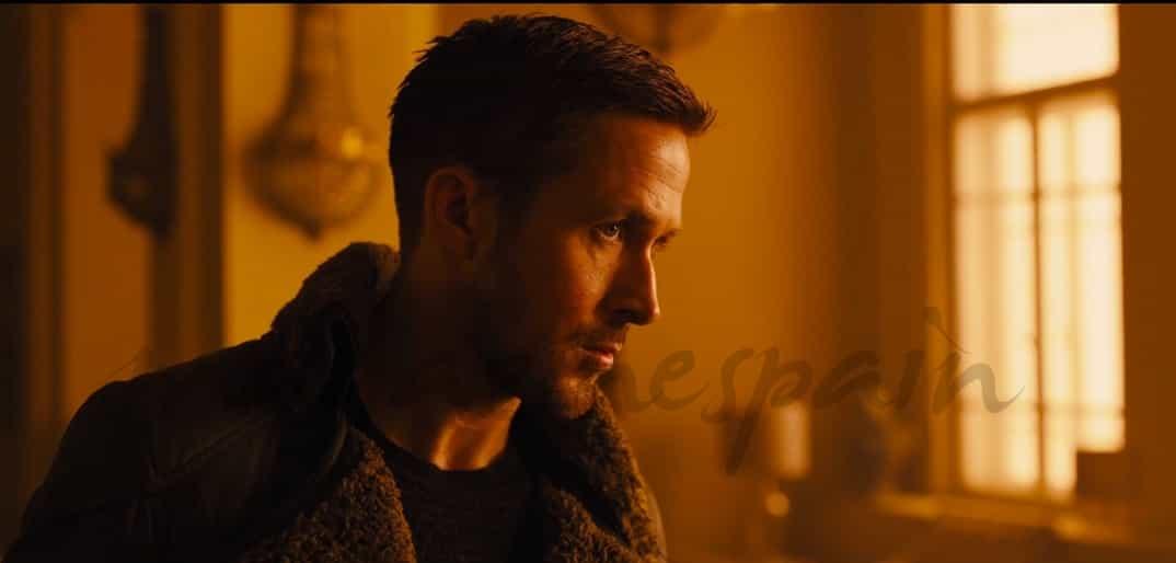 Ryan-Gosling