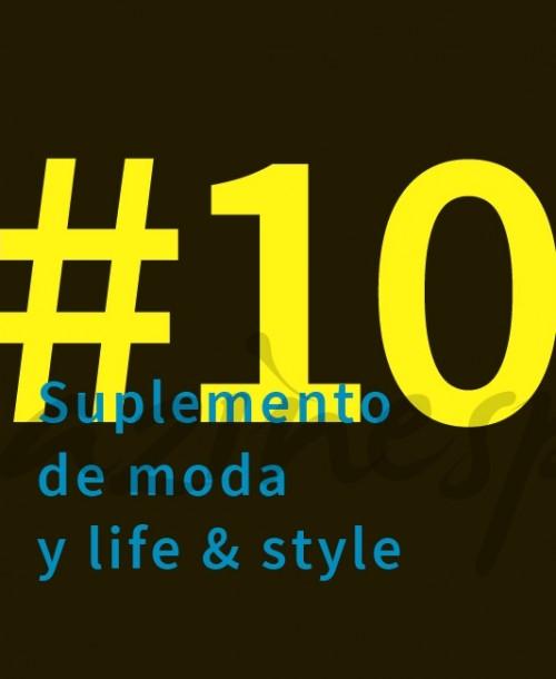 Bestt Mag #10