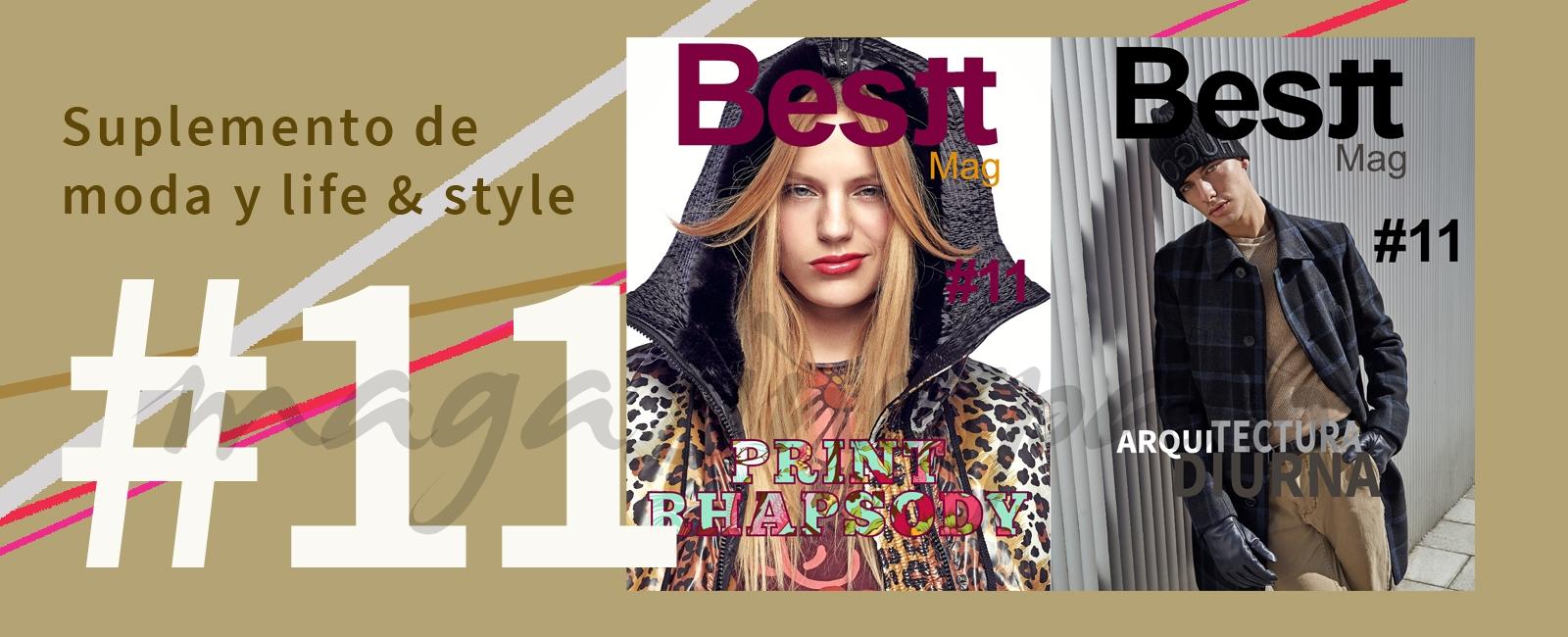 Bestt Mag #11