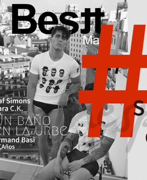 Bestt Mag #7