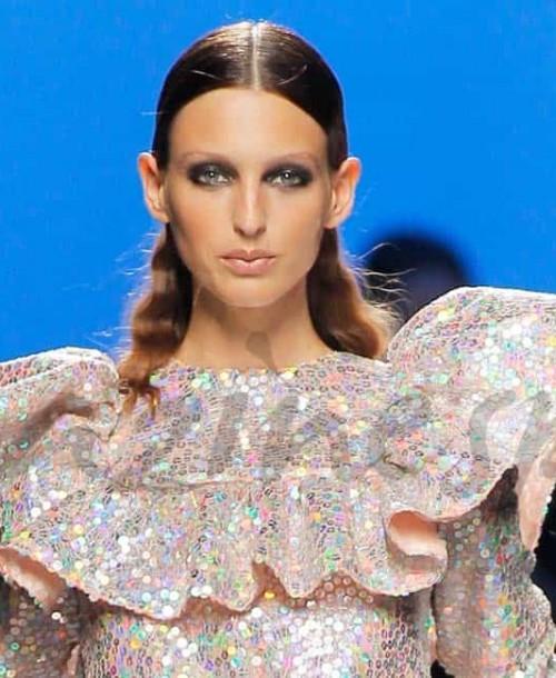 Mercedes Fashion Week: The 2nd SKIN Co Primavera Verano 2018
