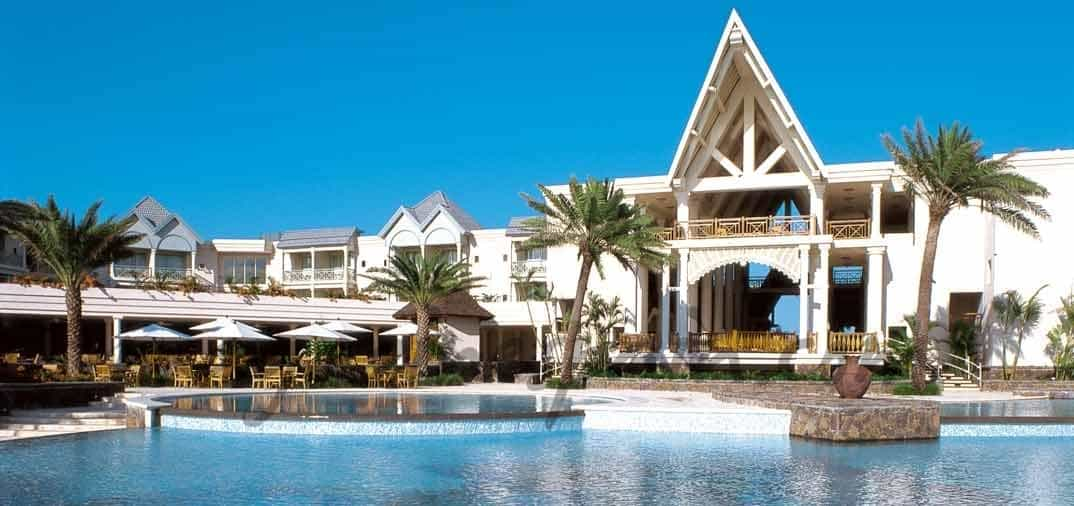 The--Residence-Mauritius