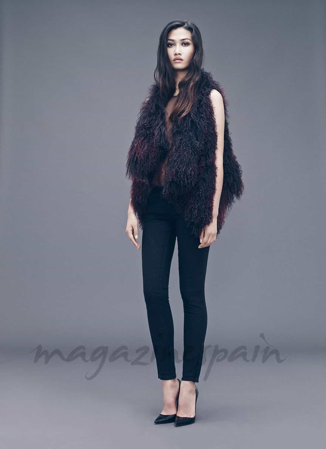 We-Are-Replay_Woman_FW-2014_15_16