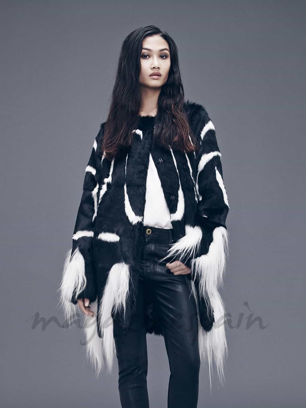 We-Are-Replay_Woman_FW-2014_15_3