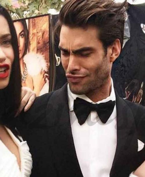 David Bisbal, Paz Vega y Jon Kortajarena ponen el acento español en Hollywood