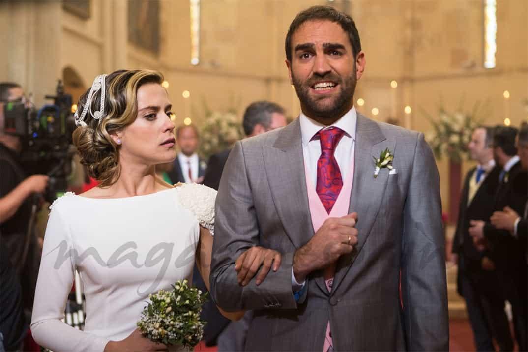 alli-abajo-boda-1