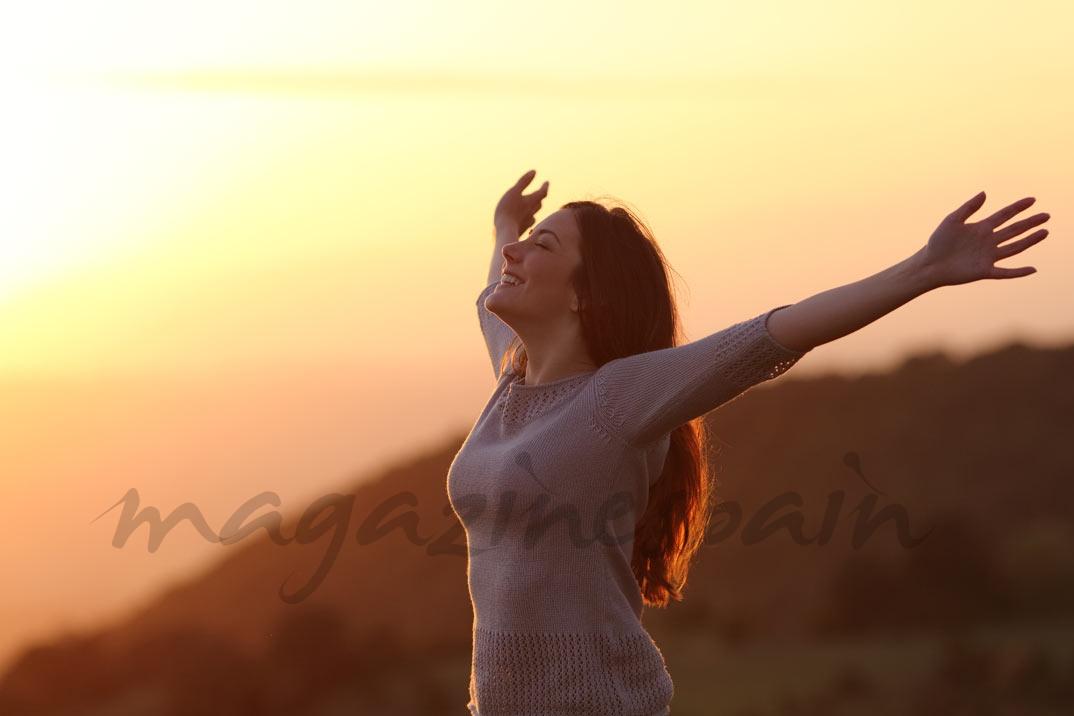 aqui y ahora - mindfulness