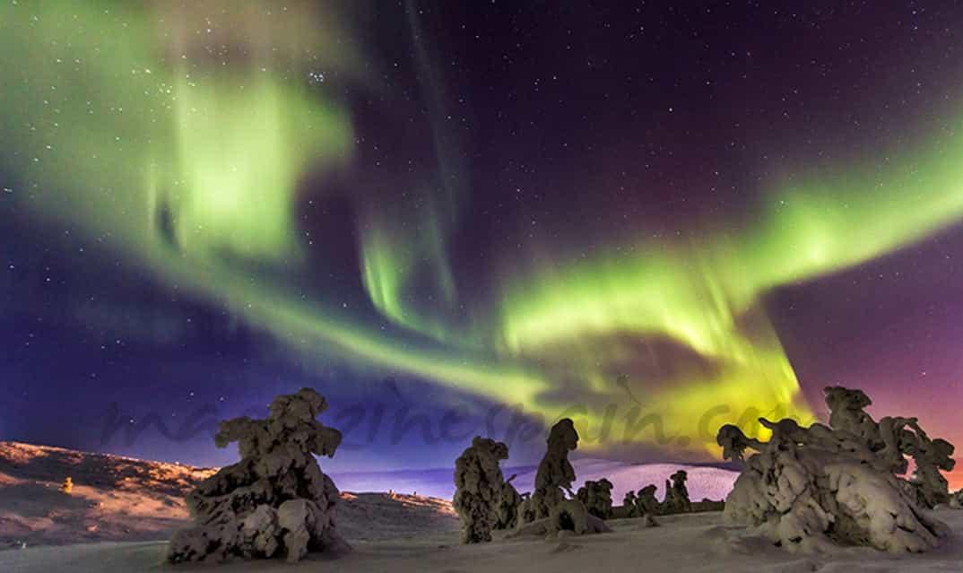 aurora-polar-auroras-boreales-levi-laponia-finlandia1