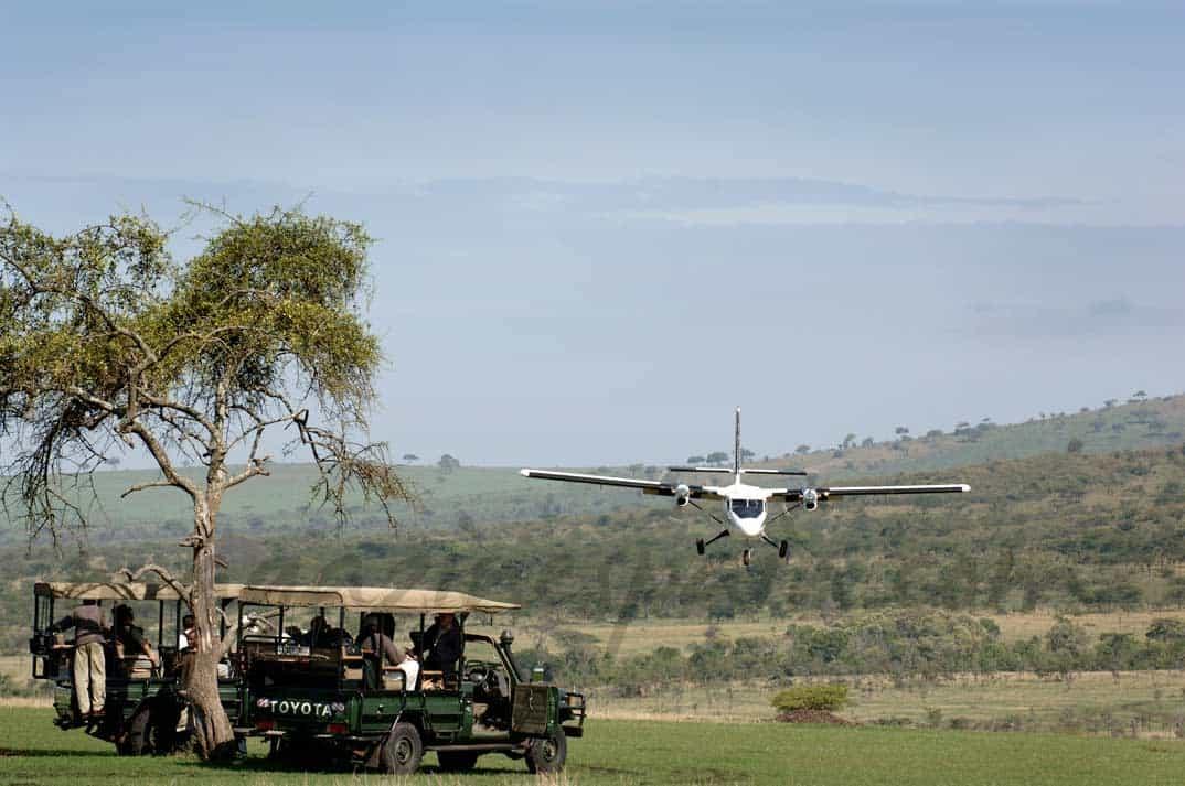 avioneta-KENIA
