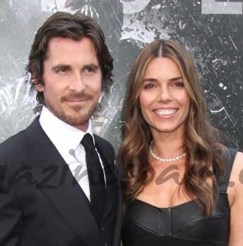 Christian Bale, 50.000.000 $ sí vuelve a ser Batman