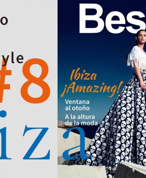 Bestt Mag #8