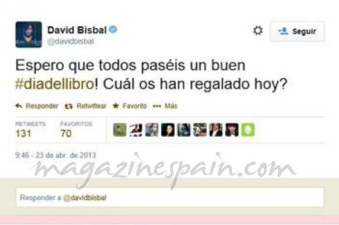 bisbal-twit