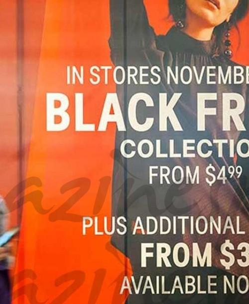 ¿Cómo comprar durante el BLACK FRIDAY?