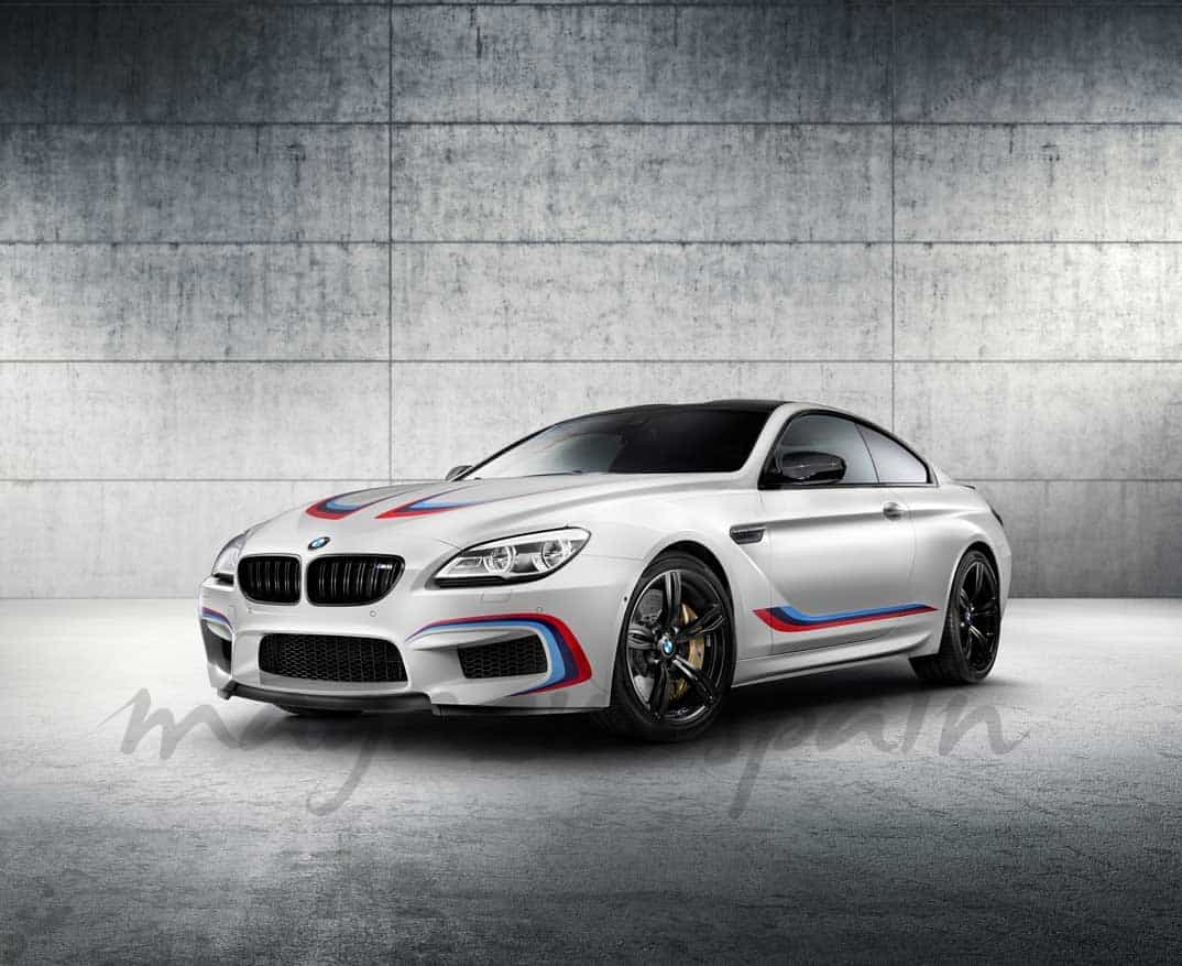 bmw-m6-coupe competition-edition-