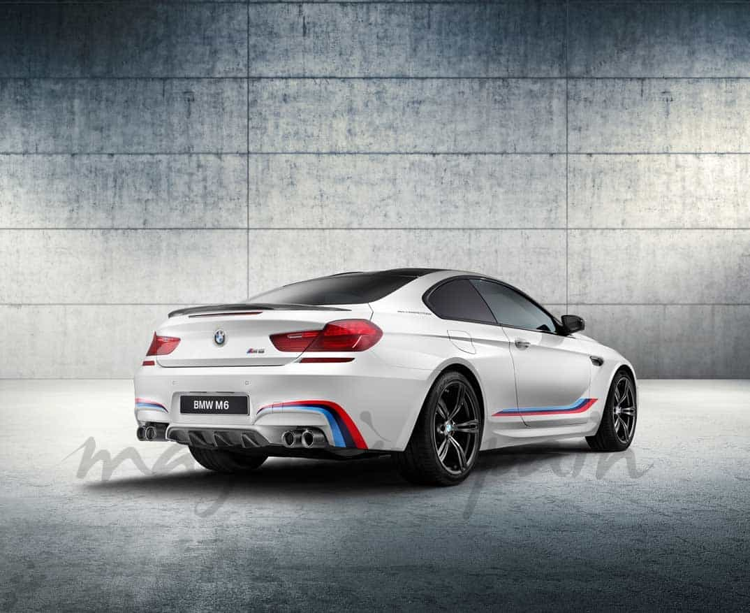 bmw-m6-competition-edition-