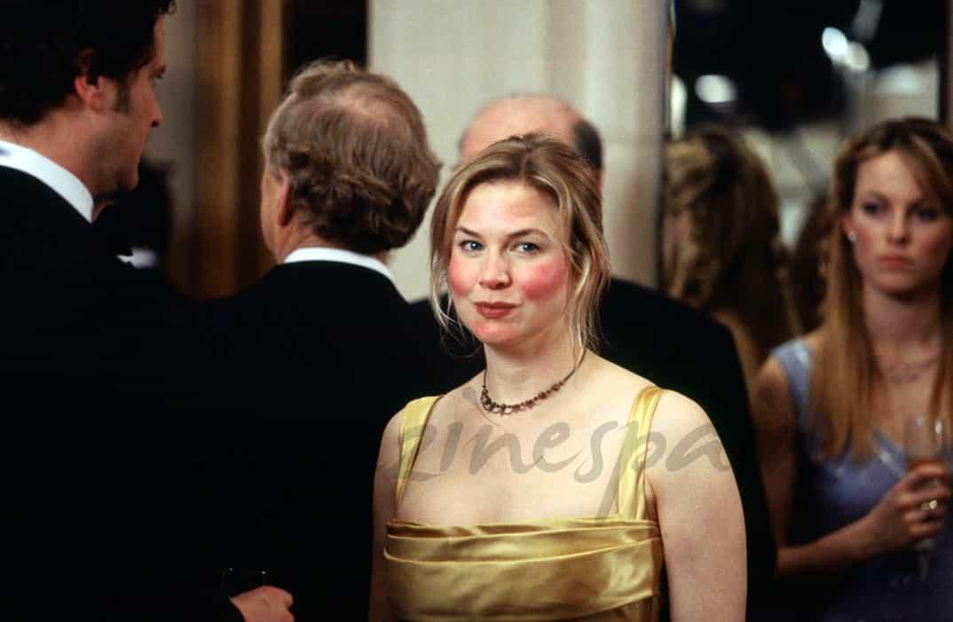 Renee Zellweger (2004)
