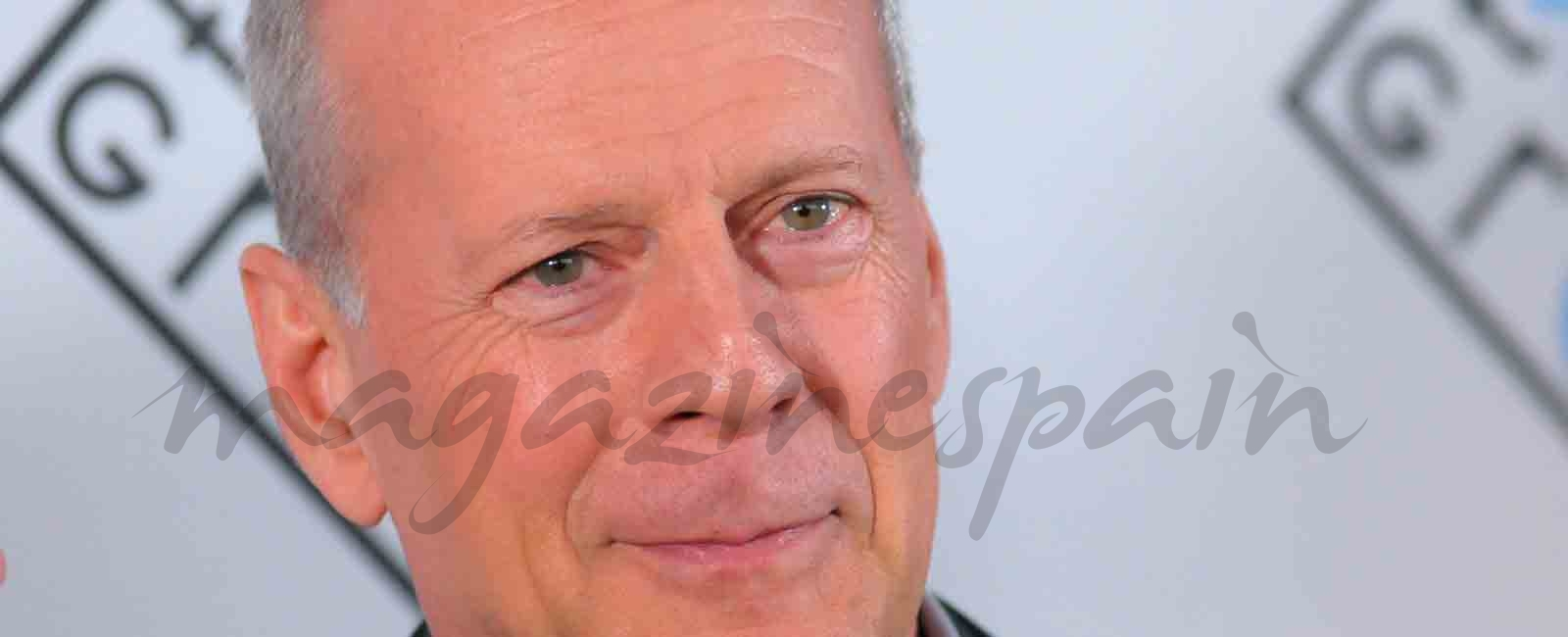 Así Eran, Así son: Bruce Willis 2006-2016 – Video