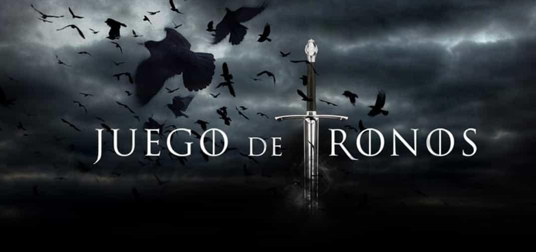 """Llega la quinta temporada de """"Juego de Tronos"""""""