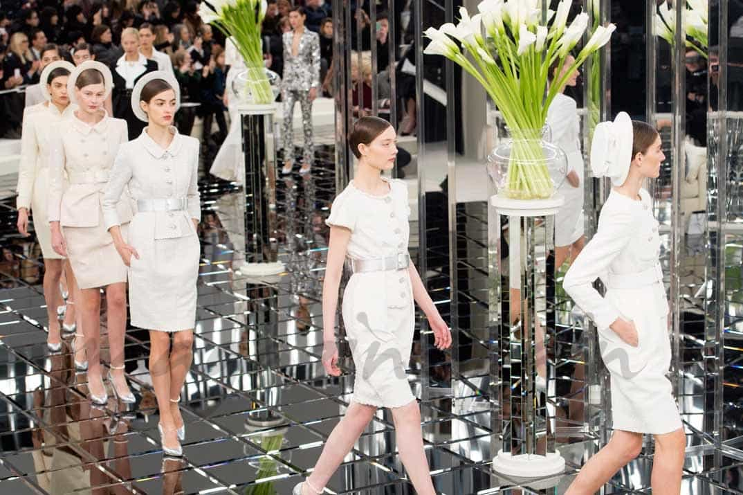 paris fashion week 2017 alta costura