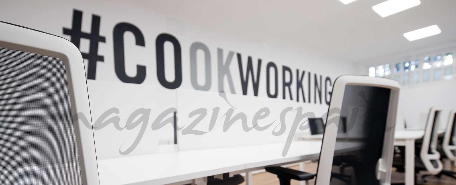 Contacto Cocina