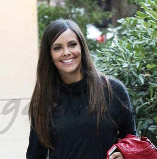 Cristina Pedroche, preparativos de boda