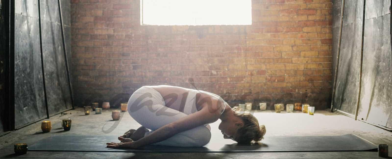 Encuentra la satisfacción más allá del peso, el tamaño y la forma de tu cuerpo