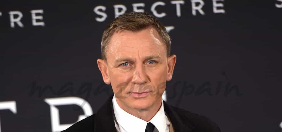 Así eran, Así son: Daniel Craig 2005-2015