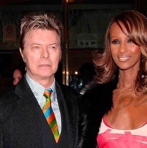 La impresionante herencia que deja David Bowie