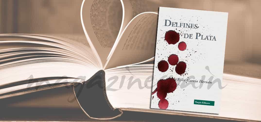 delfines-de-plata-libros