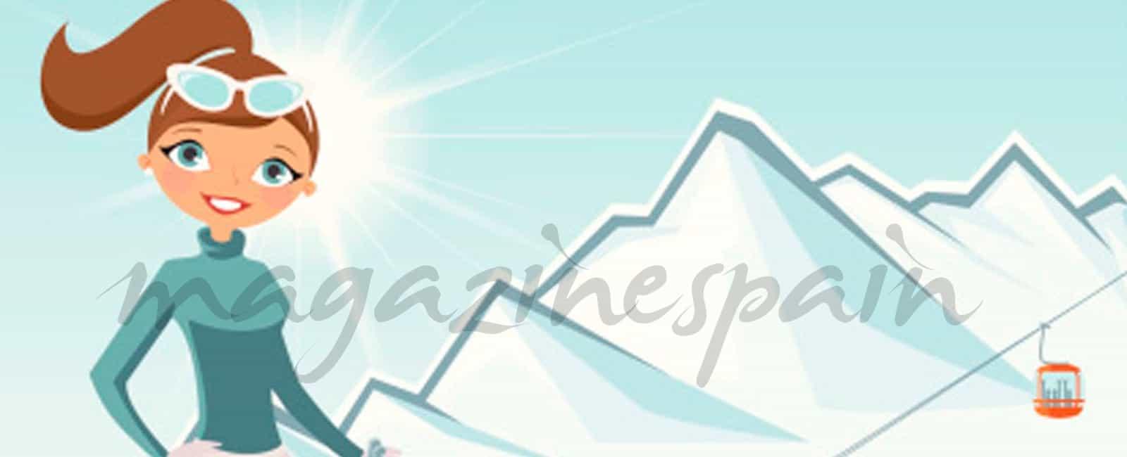 Consejos para cuidar tu piel y practicar deporte este invierno