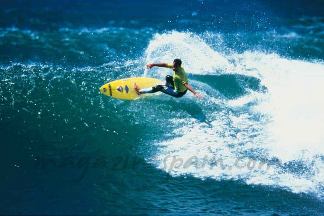 deportes acuaticos