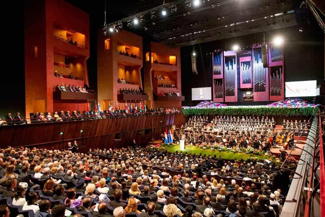 dia nacional de luxemburgo en la filarmonica
