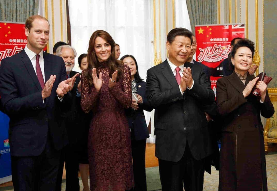 duques-de-cambridge-y-presidente-chino-con-su-esposa