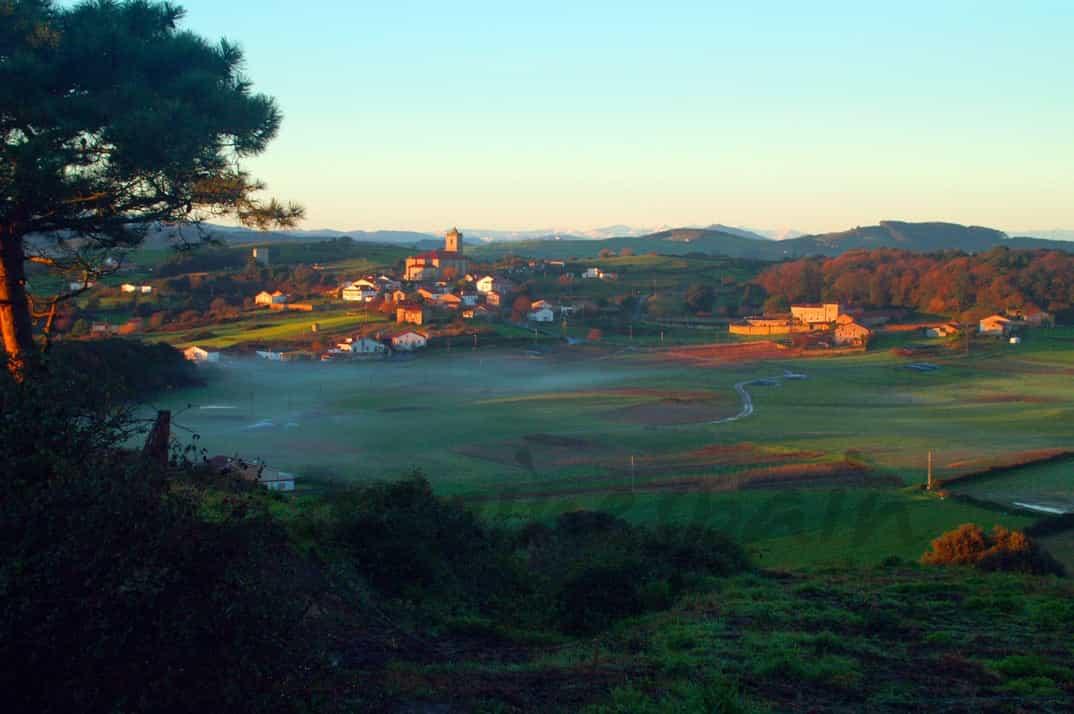 Un fin de semana inolvidable: Ecoparque de Trasmiera