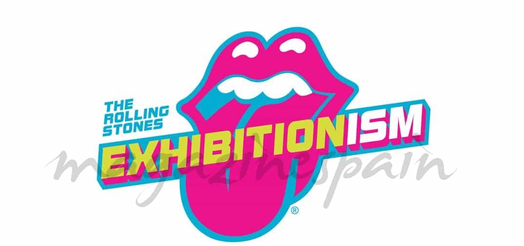 A la moda con los Rolling Stones