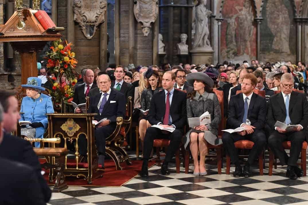 familia-real-inglesa-celebran-el-dia-de-la-commonwealth-en-westminster-abbey.jpg