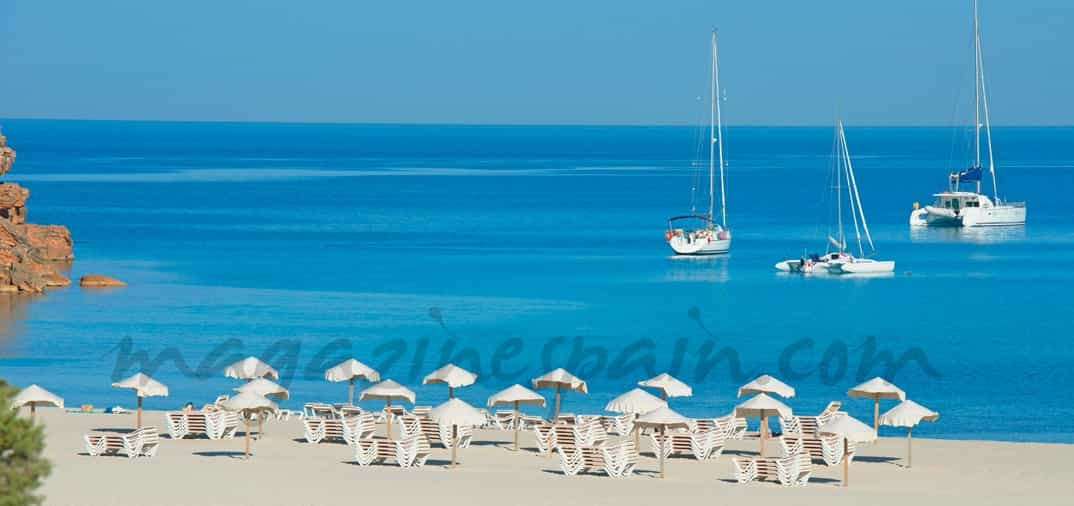 Formentera: 10 experiencias para disfrutar del verano