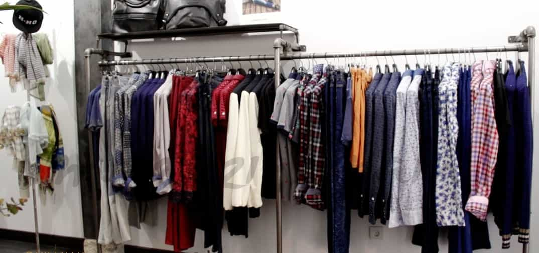 "Fran nos da las claves de moda masculina en ""VeSTIMENTA"""