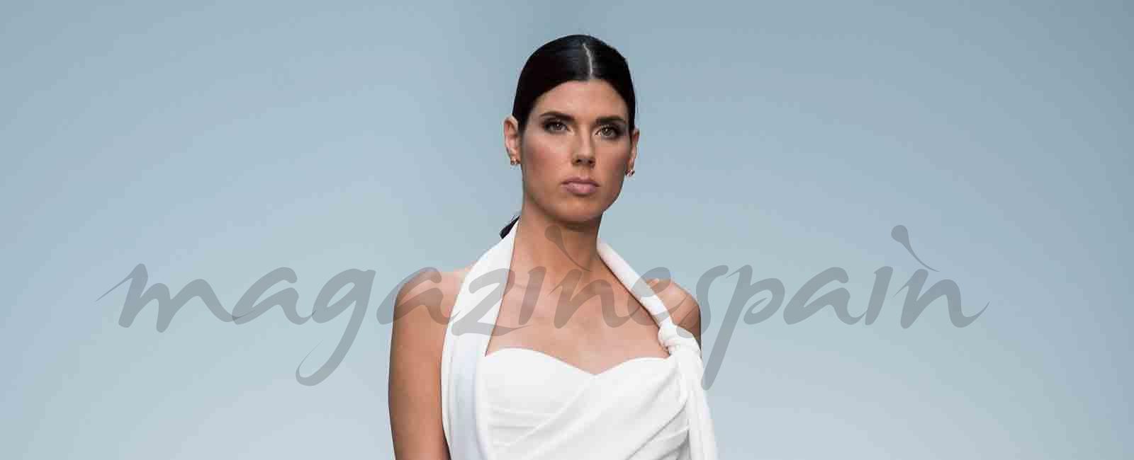 Elige tu vestido de novia de Hannibal Laguna