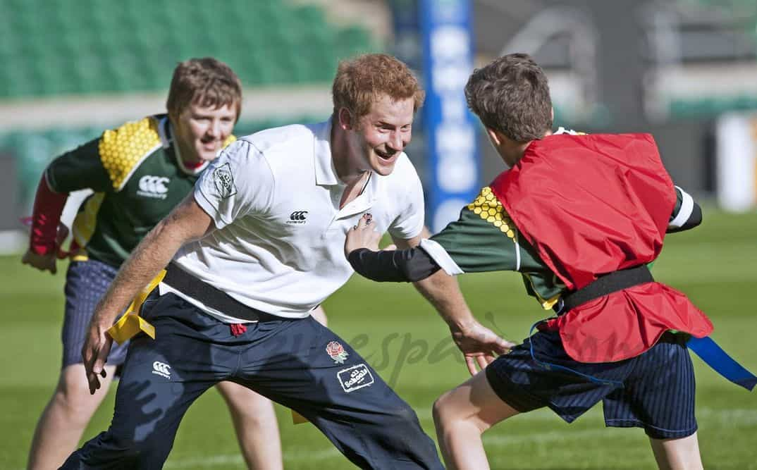 harry rugby1